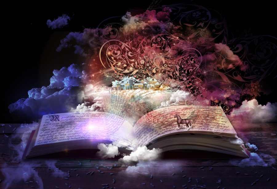 L'attribut alt de cette image est vide, son nom de fichier est Laeacco-Magical-Book-Wooden-Board-Fairytale-Wallpaper-Baby-Child-Portrait-Photo-Backgrounds-Photographic-Backdrops-Photo-Studio.jpeg_q50.jpeg.